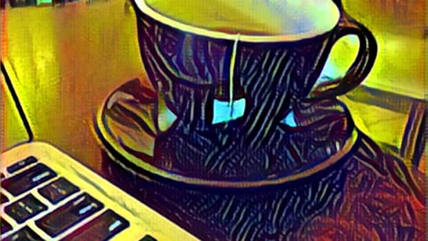 the-poetry-of-tea-four-short-poems
