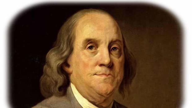 benjamin-franklin-pros-and-cons