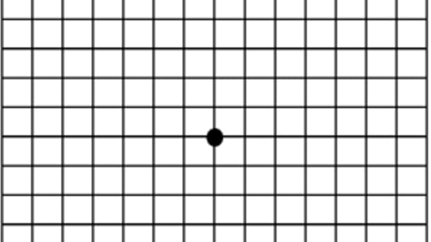 save-your-vision-with-the-amsler-grid
