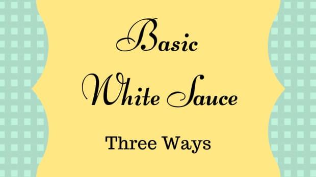 the-basic-white-sauce