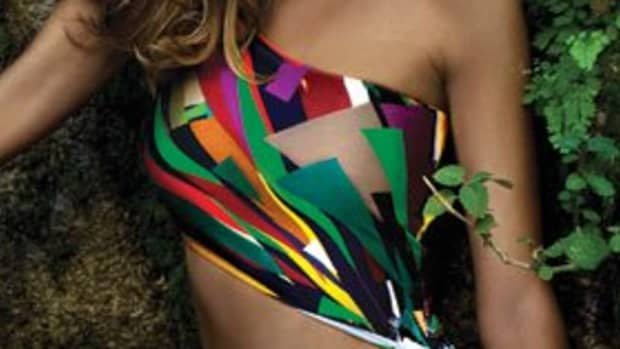 the-most-amazing-swimsuits-of-all-time-part-1
