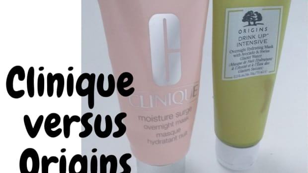 clinique-moisture-surge-face-mask-versus-origins-overnight-hydrating-mask