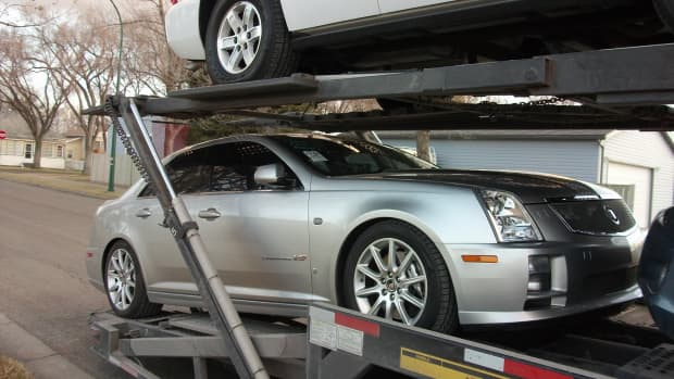 common-problems-associated-with-late-model-gm-engines