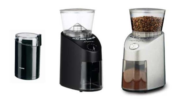 coffee-bean-grinder