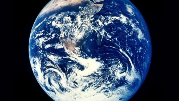 save-the-mother-earth