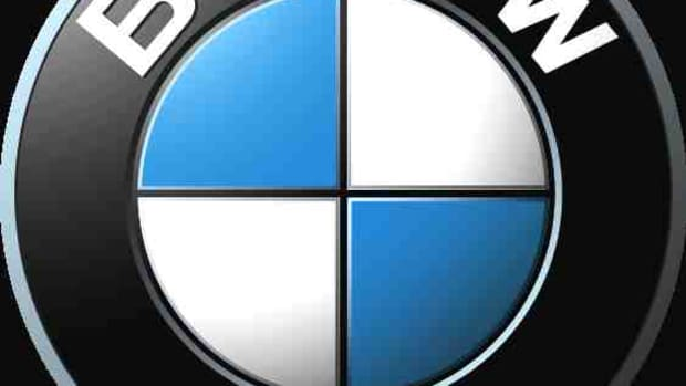 My BMW Sucks - How's Yours?