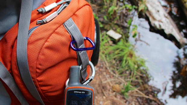 gps-for-hiking