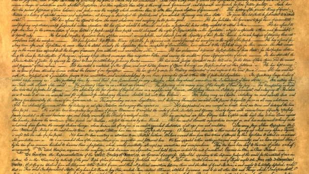 Copyright at: http://renaissanceguy.files.wordpress.com/2008/07/declaration.jpg