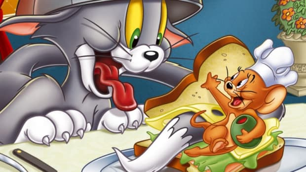 is-tom-and-jerry-the-best-cartoon-series-ever