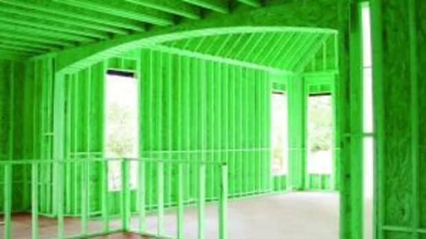 top-mold-resistant-building-materials