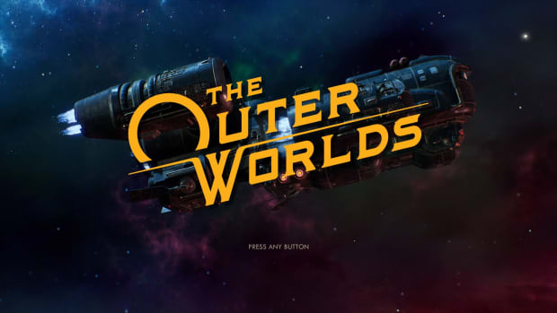 the-outer-worlds-beginners-guide-with-tips-and-tricks
