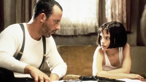 25-best-movie-acting-debuts
