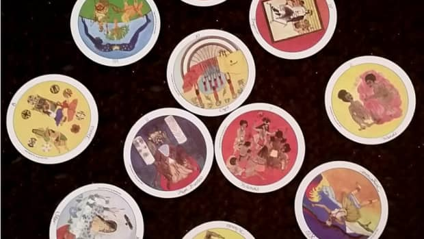 reading-the-tarot-for-clients