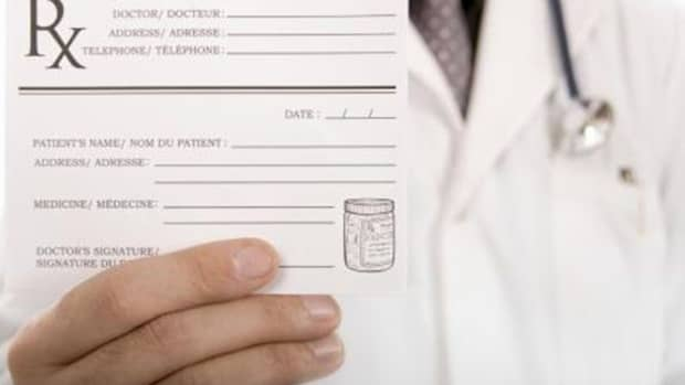 oxycontin-percocet-and-vicodin-information