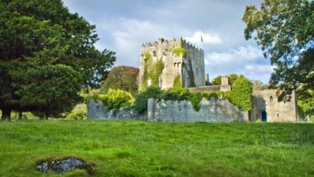 castles-for-sale-ireland