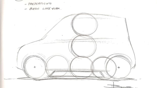 how-to-draw-a-car-basic-steps