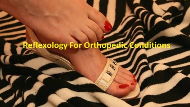 reflexology-for-orthopedic-conditions