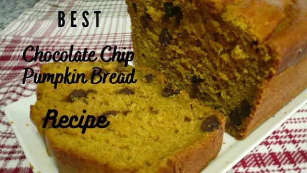 best-chocolate-chip-pumpkin-bread
