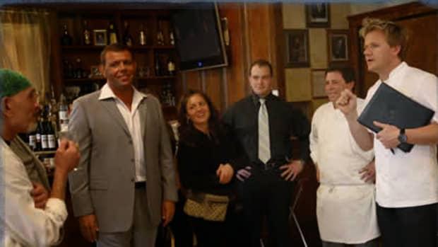 10-interesting-characters-in-gordon-ramsays-kitchen-nightmares