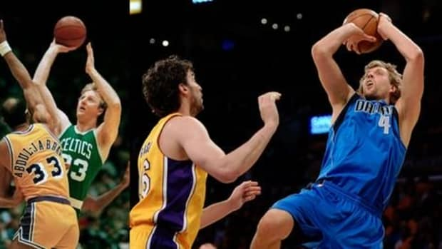 nba-legends-and-thier