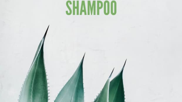 aloe-vera-shampoo