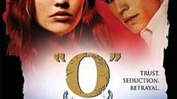 othello-and-tim-blake-nelsons-o-shakespearean-violence-in-high-school