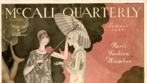 the-roaring-20s-jazz-flappers-and-the-charleston