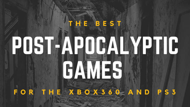 post-apocalyptic-games