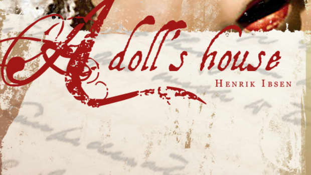 marxist_and_feminist_analysis_of_a_doll_house
