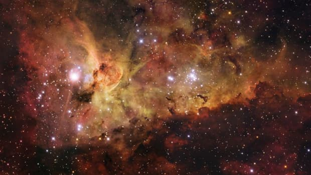 mystery-astronomy-observations