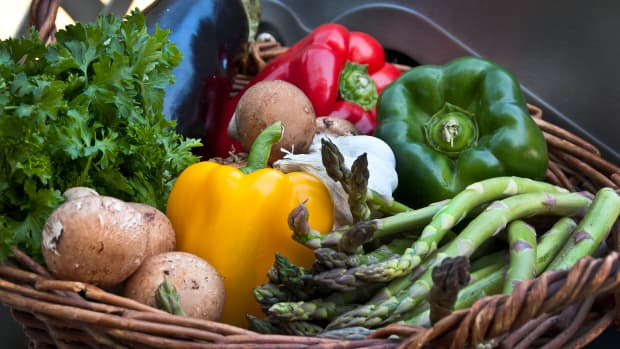 important-dietary-facts-for-those-suffering-from-ulcerative-colitis-and-crohns