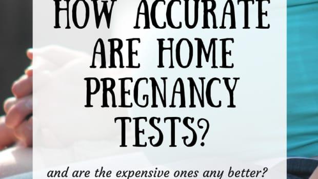 cheap-pregnancy-tests-online
