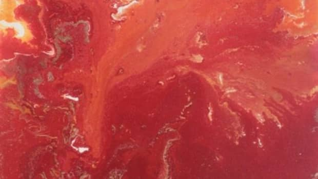 how-to-create-an-abstract-painting-with-acrylic-paint