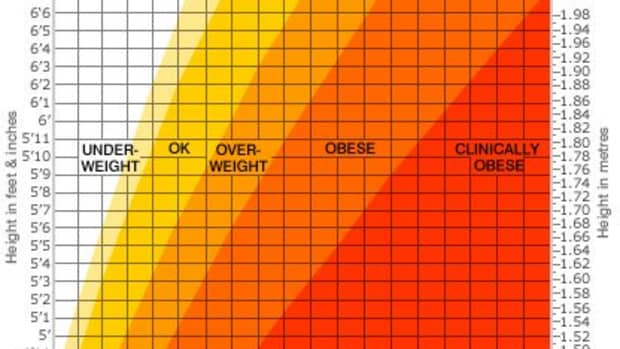 how-do-i-calculate-my-bmi-and-how-do-i-know-if-i-am-overweight