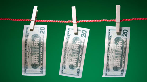 ways-to-make-extra-money-no-skills-required