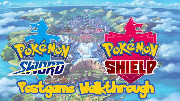 pokemon-sword-and-shield-postgame-walkthrough