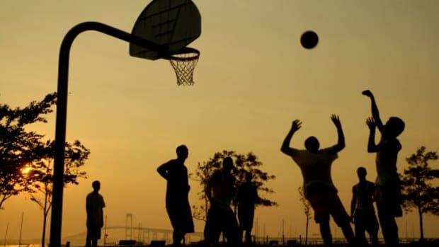 how-to-play-some-serious-pick-up-basketball