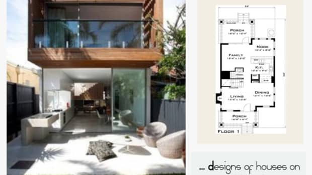 house-drawing-plans-simply-elegant-small-home-designs-todays-choice