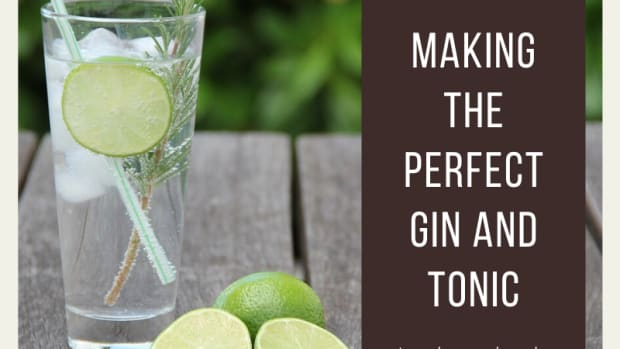 the-perfect-gin-and-tonic