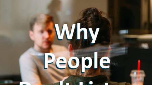 why-friends-dont-listen