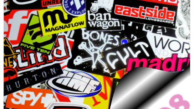 stickers-free-sase