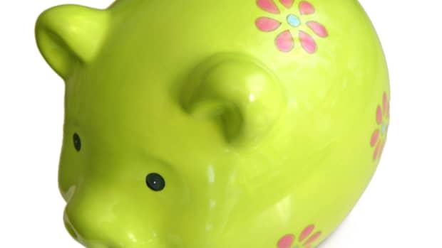 on-line-coupon-programs-savings-angel-vs-coupon-sense