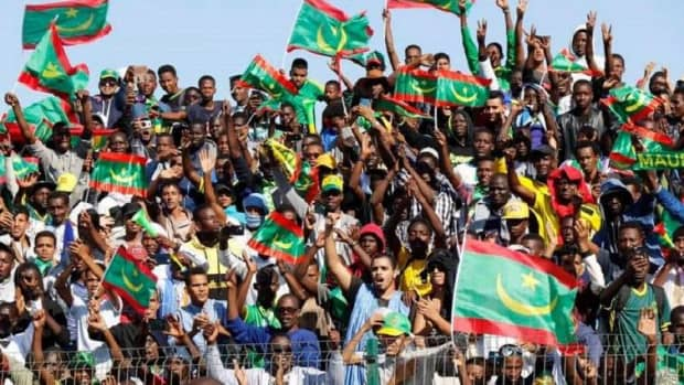 west-africas-roaring-lions-mauritanias-road-to-africa-cup-of-nations