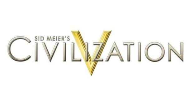 civilization-5-hints-and-tips-units