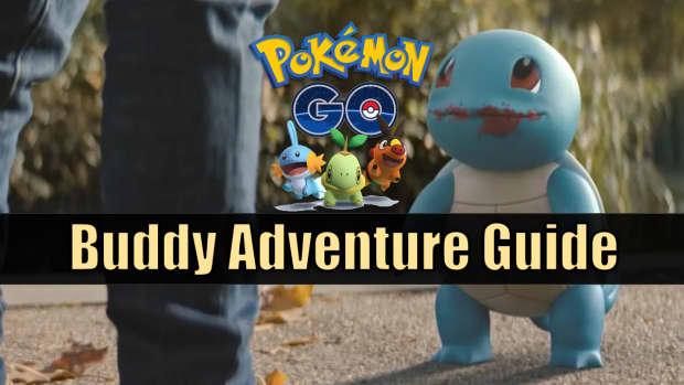 pokemon-go-buddy-adventure-guide