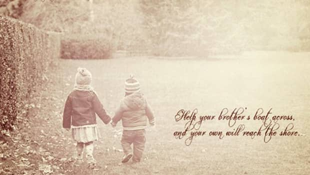 brother-and-sister-quotes-and-sayings