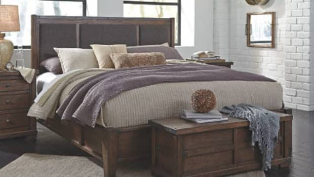 decorating-ideas-bedroom-ideas-on-a-budget