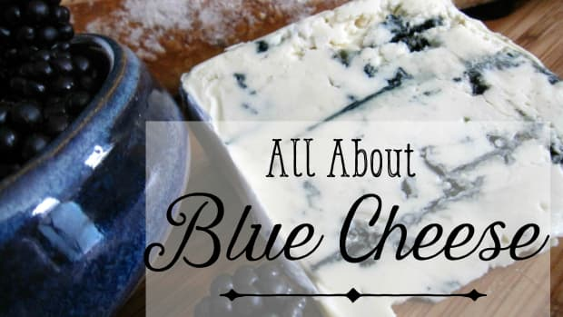 everything-you-ever-wanted-to-know-about-blue-cheese