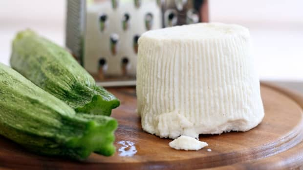 5-alternatives-to-feta-cheese