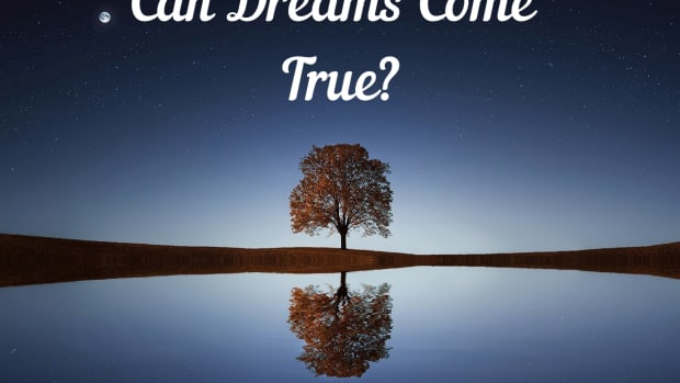 dreams-and-deja-vu-dreams-really-do-come-true